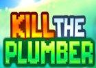 Zabij hydraulika