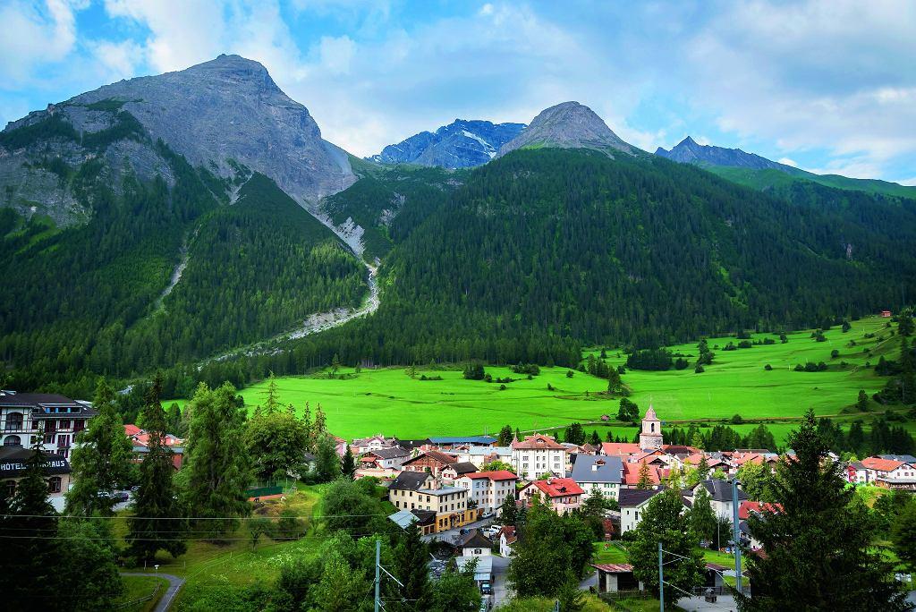 Randki w szwajcarii lugano