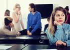 Fobia społeczna - przyczyny i objawy. Jak z nią żyć?