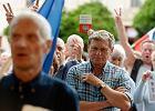 Zbigniew Ziobro autorytetem moralnym i prawnym na temat FOZZ? Jego wypowiedź oburza