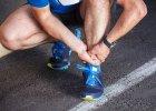 Mobilizacja stawu skokowego, wybrane ćwiczenia dla biegaczy