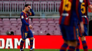 Wielki plan prezesa Barcelony! Czystka w klubie i nowy trener. Kandydat numer 1