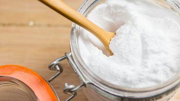 Soda oczyszczona ma szerokie zastosowanie, nie tylko w kuchni
