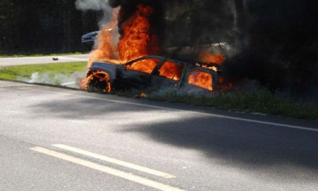 Wadliwie zamontowany zbiornik paliwa może być przyczyną śmierci blisko 80 osób