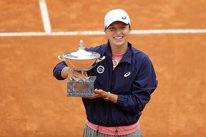 Roland Garros startuje! Czwórka Polaków w turnieju. Kiedy i z kim zagrają w I rundzie? [Transmisja TV, stream]