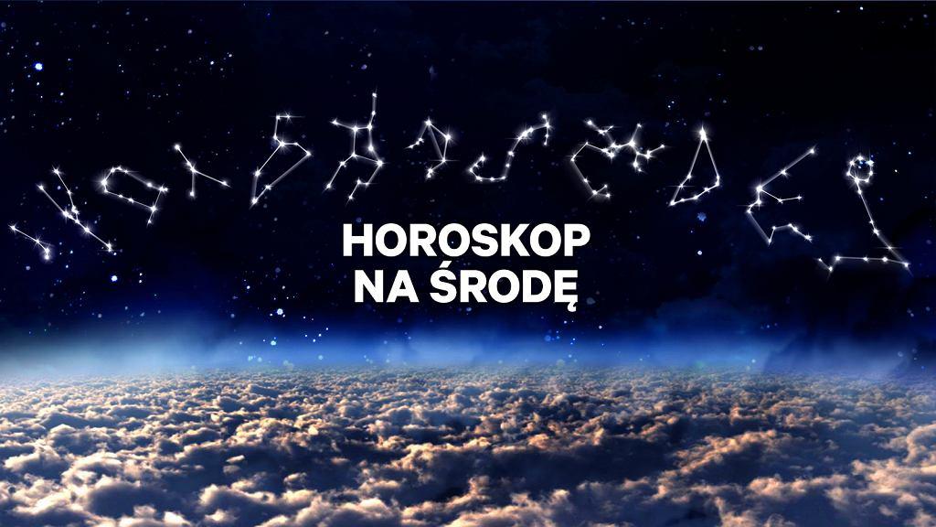 Horoskop dzienny - środa 8 lipca (zdjęcie ilustracyjne)