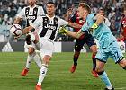 Serie A. Cristiano Ronaldo przekonuje gwiazdę na transfer do Juventusu