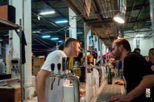 Piwna rewolucja to nie tylko tysiące nowych smaków, ale także zupełnie nowe podejście do reklamy piwa