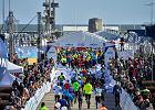 Debiutanci na start! Gdynia Półmaraton niebawem rusza z nowym projektem