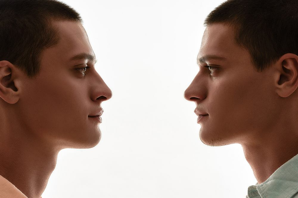 Dzięki badaniu bliźniaku odkryto genetyczne czynniki ryzyka PTSD i migreny
