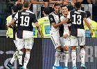 """Dyrektor Juventusu skrytykował wybór piłkarza roku FIFA. """"Jesteśmy rozczarowani"""""""