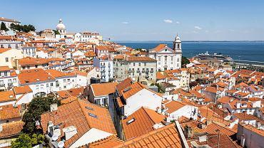 Podróż do Hiszpanii, Malty i Portugalii tylko dla zaszczepionych Brytyjczyków. Nowe zasady wjazdu
