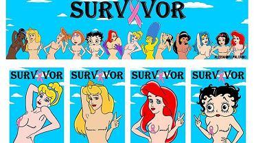 Kampania Survivor