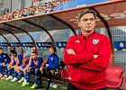 Mistrz Polski uniknął kompromitacji w Pucharze. Piorunujące minuty w dogrywce