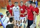 Tomasz Niedbalski: Zastanówmy się, gdzie jest i dokąd zmierza polska koszykówka