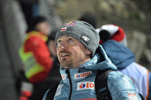 Skoki narciarskie. Puchar Świata w Titisee-Neustadt odwołany. Adam Małysz komentuje