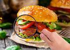 Uczniowska dieta pod lupą . Gimnazjaliści kontra zdrowe odżywianie