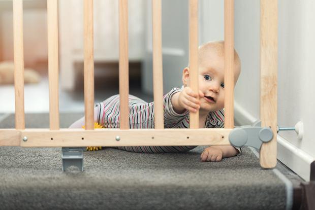 Wstrząs Mózgu U Dziecka Jak Rozpoznać Jego Objawy