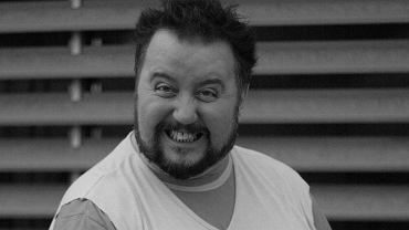 Dariusz Gnatowski nie żyje