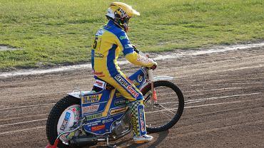 Niels Kristian Iversen