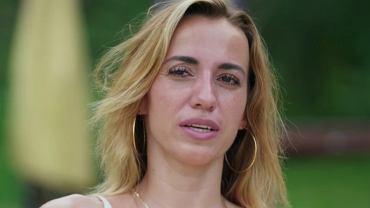 """Marianna Schreiber żegna się z """"Top Model"""". Żona ministra PiS-u szczerze: Gdybym mogła cofnąć czas..."""