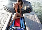 Motoryzacyjne... łodzie