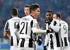 Juventus - Inter na żywo. Gdzie obejrzeć mecz Juventus - Inter? Relacja na żywo