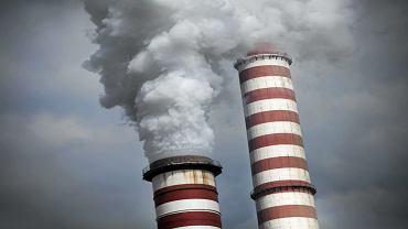 Od początku września na Mazowszu tlenkiem węgla zatruły się 24 osoby, jednej nie udało się uratować