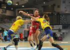 Pogoń Baltica poznała szczegóły finałowego turnieju o Puchar Polski