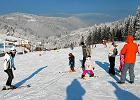 """""""Pieniądze Ekstra"""" radzą: Jak się (nie) przejechać na nartach?"""