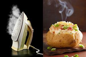 Klej, tektura, olej silnikowy. 11 sztuczek fotografów, by jedzenie na zdjęciach wyglądało lepiej niż w rzeczywistości