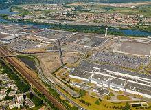 Nadchodzi nowy SUV Opla. Będzie produkowany we Francji