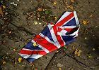 Brexit. Polacy na Wyspach: Anglia na nas się wypięła