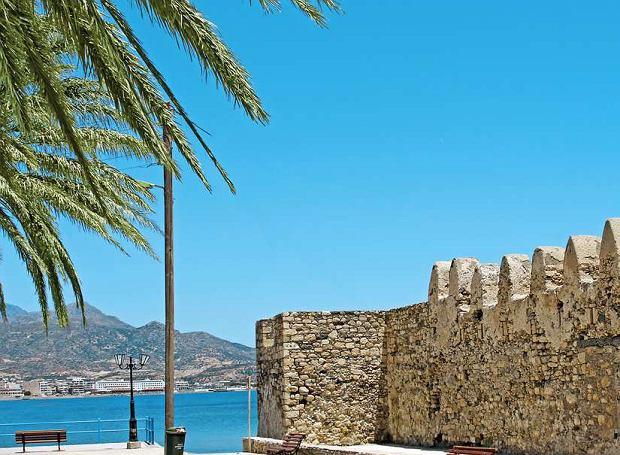 Kreta - odkryj najpiękniejsze zakątki Królowej greckich wysp