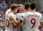 Euro 2016. Co wiemy po awansie do ćwierćfinału
