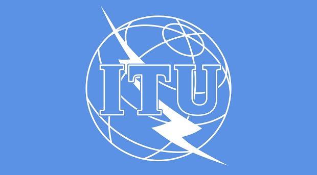 Flaga ITU