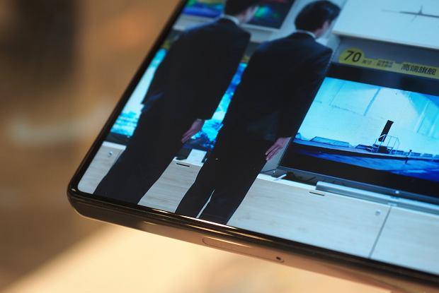 Zdjęcie numer 2 w galerii - Chcesz kupić smartfon Xiaomi? Podpowiadamy, które modele są teraz warte uwagi