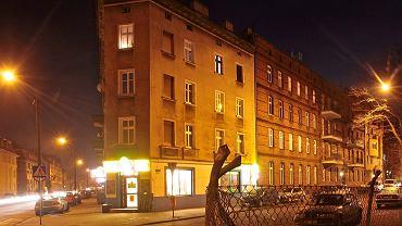 To, co opowiadano o Ziętarze, policjant z krakowskiego Archiwum X nazywa rozsiewaniem iluzji