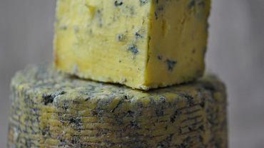 Do produkcji serów wykorzystywane są specjalne gatunki pleśni szlachetnej, która powoduje, że ser jest nie tylko smaczny, lecz także nie szkodzi ludziom