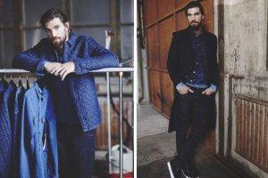 H&M: nowa męska kolekcja stawia na ekologię
