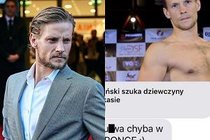 Sebastian Fabijański