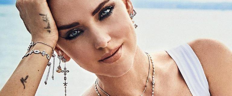 Wyprzedaż biżuterii Monaco. Najpiękniejsze modele za ułamek pierwotnej ceny!