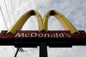 McDonald's może stracić pozycję lidera na rynku fast foodów