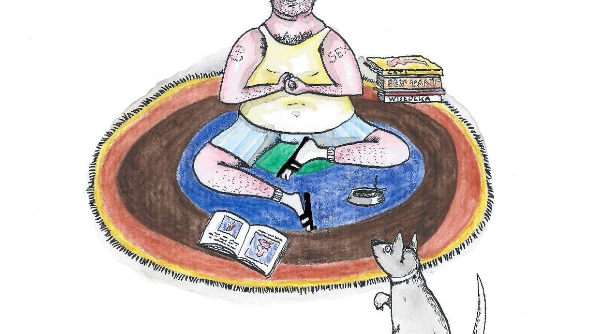 dopasowywanie online hindi kultura łączenia penn