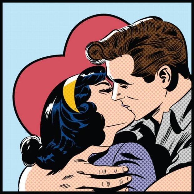 Chcesz się zakochać? Od miłości dzieli cię 36 pytań