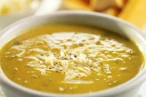 Zupa krem z dyni - 11 przepisów, które musisz wypróbować tej jesieni!