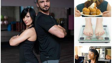 Myśląc o aktywności fizycznej na czczo warto określić swój cel: redukcja tkanki tłuszczowej czy budowanie masy mięśniowej
