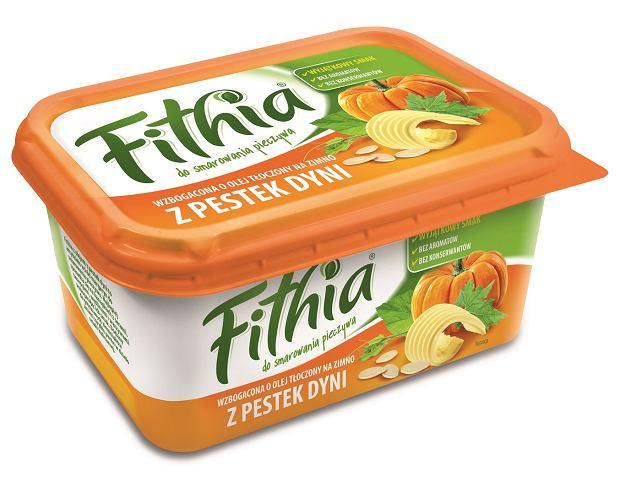 FITHIA - odkryj moc prostych przyjemności