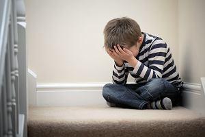 Specjalista o autoagresji i samookaleczeniach u dzieci: Pojawia się jakiś ślad. Łatwiej zrozumieć ból fizyczny niż psychiczny