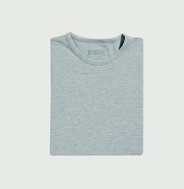 Koszulka Big Star, 69,99 zł